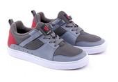Sepatu Sneakers Pria TMI 1236