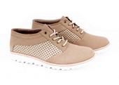 Sepatu Sneakers Wanita GYT 2033