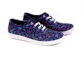 Sepatu Sneakers Wanita GYT 7125