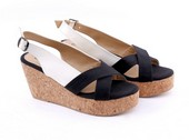 Wedges GGW 5182