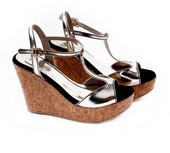 Wedges GIN 5167