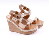 Wedges GIN 5198
