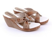 Wedges GMA 5207