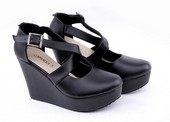 Wedges GME 5201