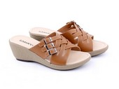 Wedges GNS 7227