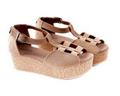 Wedges GRD 5163