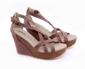 Wedges GRD 5212