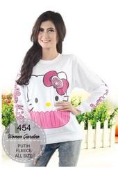Sweater Wanita GRD 454
