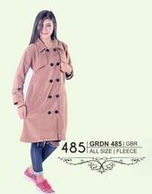 Atasan wanita GRDN 485