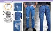 Celana Panjang Pria GRDN 599