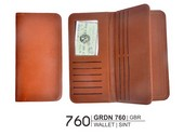 Dompet Pria GRDN 760