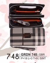 Dompet Wanita GRDN 748