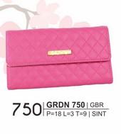 Dompet Wanita GRDN 750