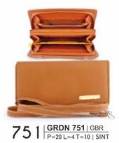 Dompet Wanita GRDN 751