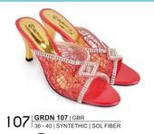 High Heels GRDN 107