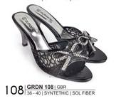 High Heels GRDN 108
