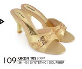 High Heels GRDN 109