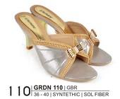 High Heels GRDN 110