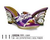High Heels GRDN 111