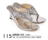 High Heels GRDN 115