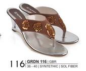 High Heels GRDN 116