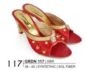 High Heels GRDN 117