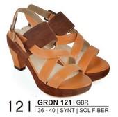 High Heels GRDN 121