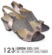 High Heels GRDN 123