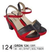 High Heels GRDN 124