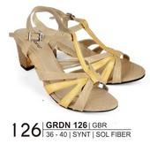 High Heels GRDN 126