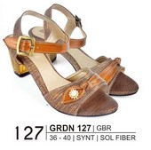 High Heels GRDN 127