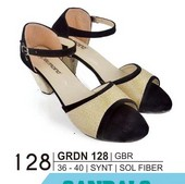 High Heels GRDN 128
