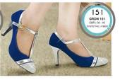 High Heels GRDN 151