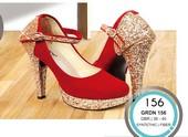 High Heels GRDN 156