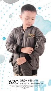 Pakaian Anak Laki GRDN 620