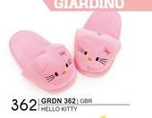 Sepatu Anak Balita GRDN 362