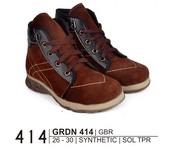 Sepatu Anak Laki GRDN 414