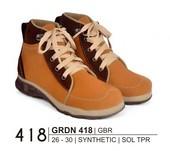 Sepatu Anak Laki GRDN 418