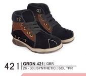 Sepatu Anak Laki GRDN 421