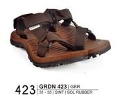 Sepatu Anak Laki GRDN 423