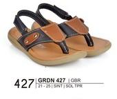 Sepatu Anak Laki GRDN 427