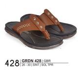 Sepatu Anak Laki GRDN 428