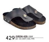 Sepatu Anak Laki GRDN 429