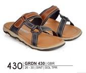 Sepatu Anak Laki GRDN 430