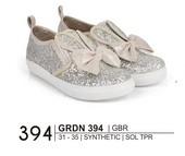 Sepatu Anak Perempuan GRDN 394