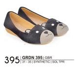 Sepatu Anak Perempuan GRDN 395