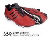 Sepatu Bola Pria Giardino GRDN 359