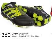 Sepatu Bola Pria Giardino GRDN 360