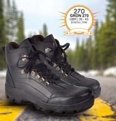 Sepatu Boots Pria GRDN 270