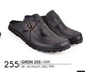 Sepatu Bustong Pria GRDN 255